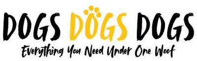 www.dogsdogsdogs.co.uk