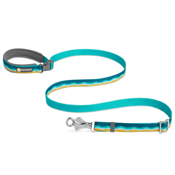 Ruffwear Crag Leash, Pet Supplies by Dogs Dogs Dogs