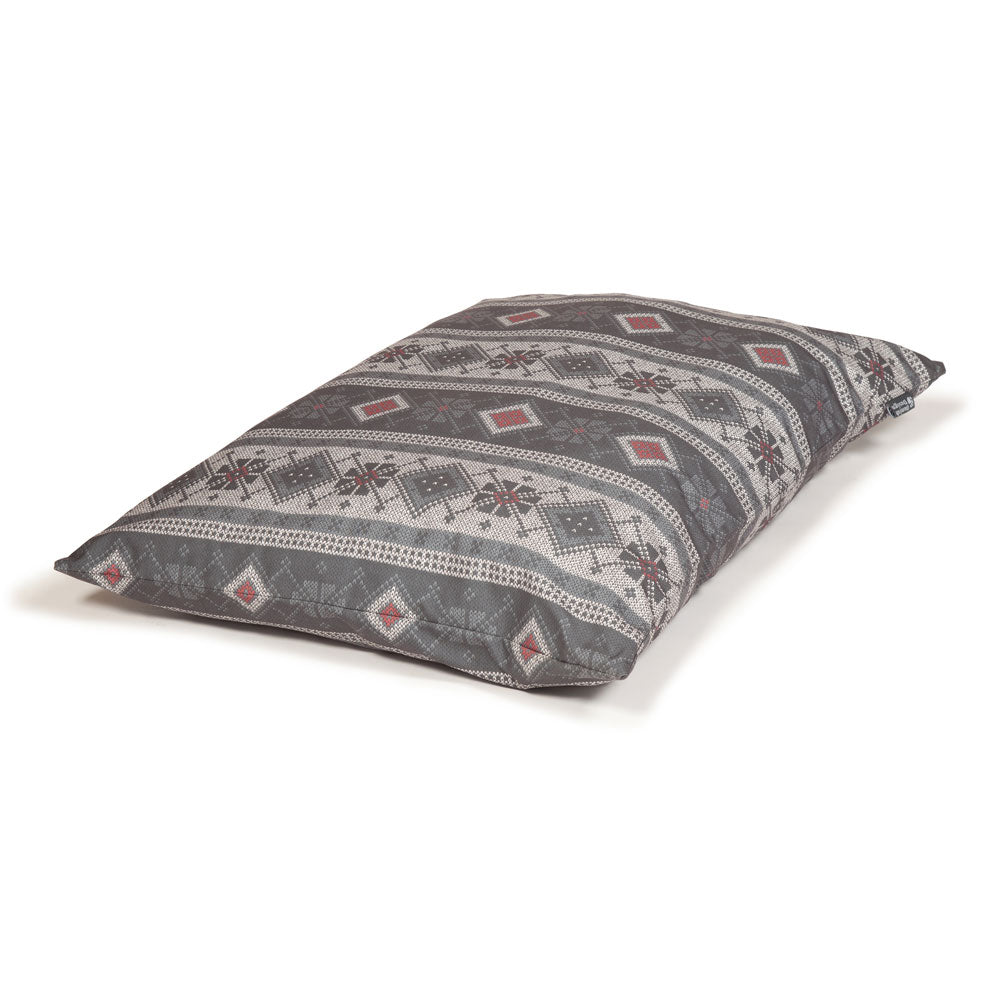 Danish Design Fair Isle Deep Duvet