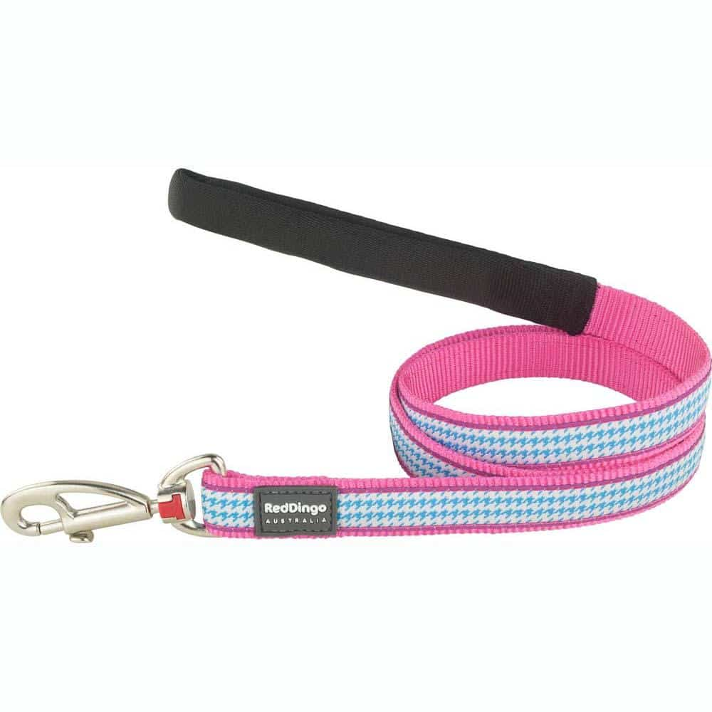 Red Dingo Fang It Dog Lead, Animals & Pet Supplies by Dogs Dogs Dogs