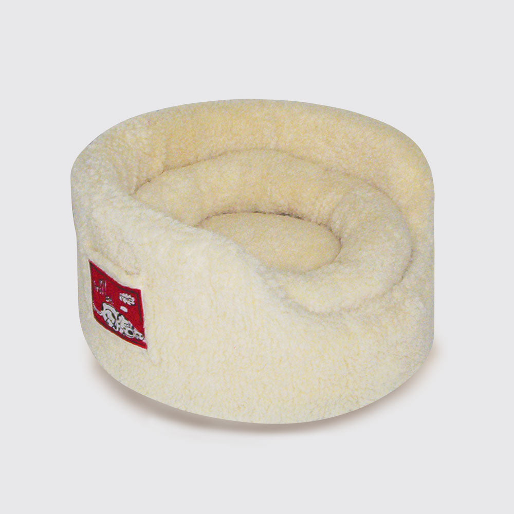 Danish Design My First Puppy Bed, Dog Supplies by Dogs Dogs Dogs