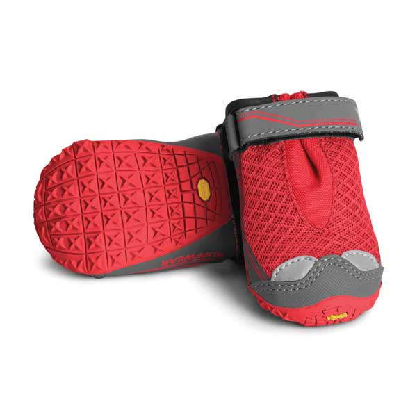 Grip Trex Boots (Pair) by  Dogs Dogs Dogs