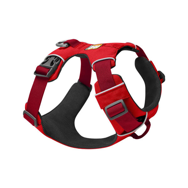 Ruffwear Front Range Dog Harness, Pet Collars & Harnesses by Dogs Dogs Dogs