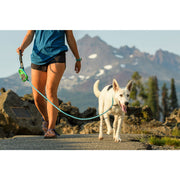 Ruffwear Just-a-Cinch Slip Lead