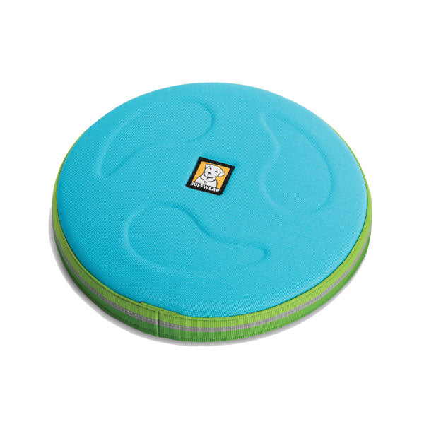 Ruffwear Hover Craft, Dog Supplies by Dogs Dogs Dogs