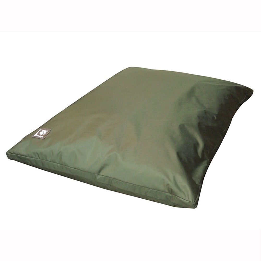 Danish Design County Waterproof Deep Duvet