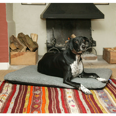 Pets & Leisure Premium Fleece Duvet