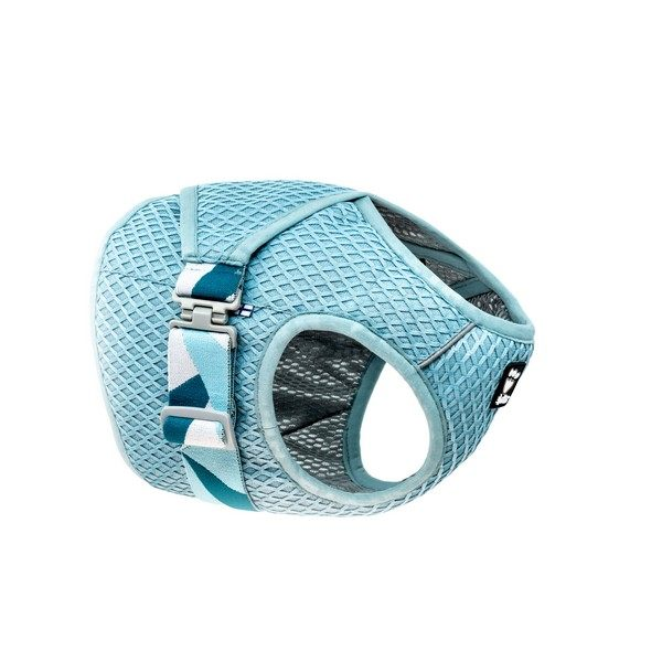 Hurtta Cooling Wrap, Pet Supplies by Dogs Dogs Dogs
