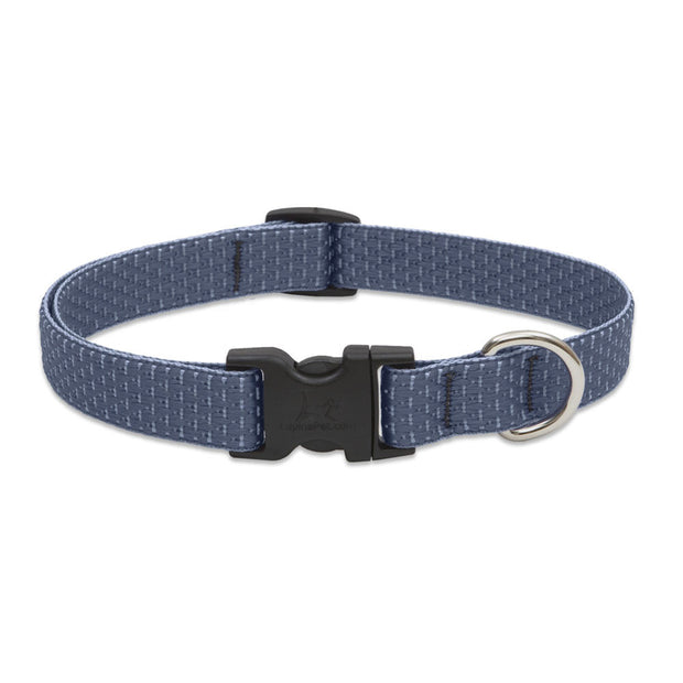 Lupine Eco Dog Collar