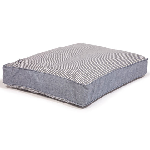 Danish Design Maritime Box Duvet