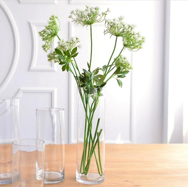 Queen Anne's LaceWhiteFlorals For Less cheap artificial fake flowers online