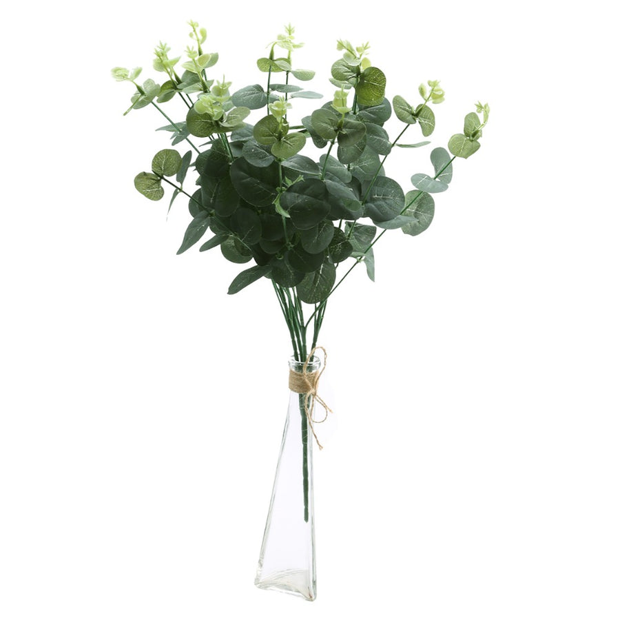 Artificial Eucalyptus PlantFlorals For Less cheap artificial fake flowers online