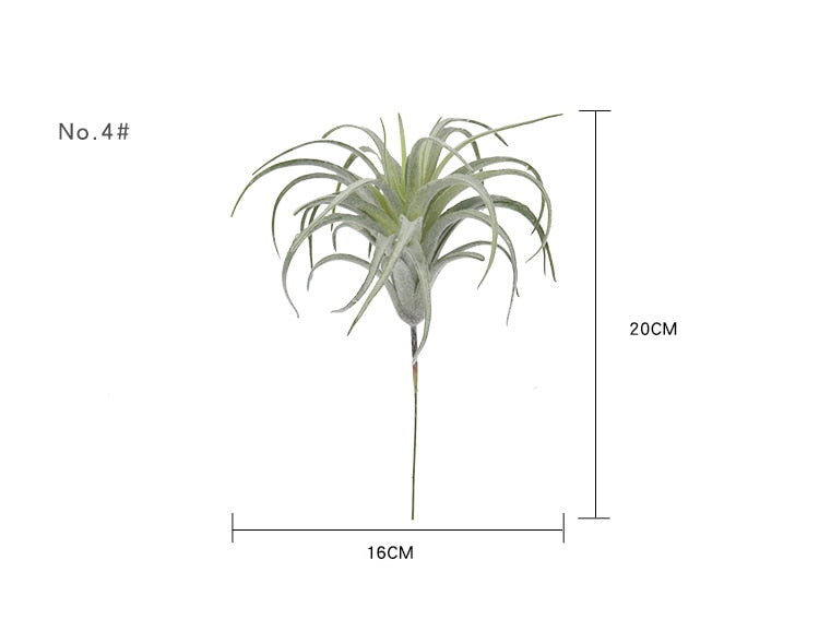 Artificial Air PlantsFlorals For Less cheap artificial fake flowers online
