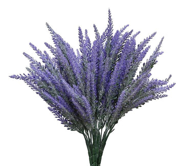 Provence Artificial FlowersFlorals For Less cheap artificial fake flowers online
