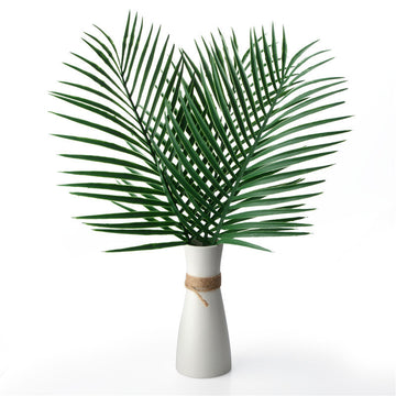 Artificial Palm LeavesFlorals For Less cheap artificial fake flowers online