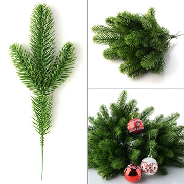 Artificial Pine Tree BranchesFlorals For Less cheap artificial fake flowers online
