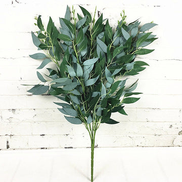 Artificial Soft-Look FoliageFlorals For Less cheap artificial fake flowers online
