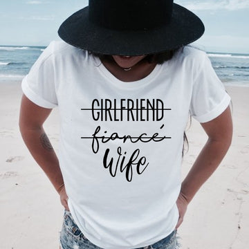 Not Just Your Girlfriend Tee ShirtFlorals For Less cheap artificial fake flowers online