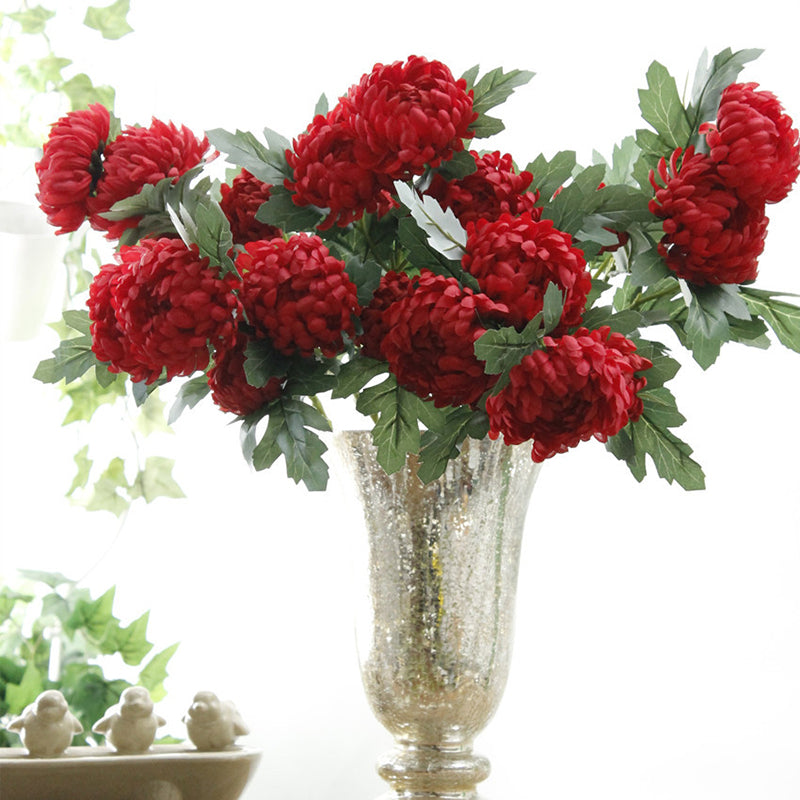 Artificial MarigoldsFlorals For Less cheap artificial fake flowers online