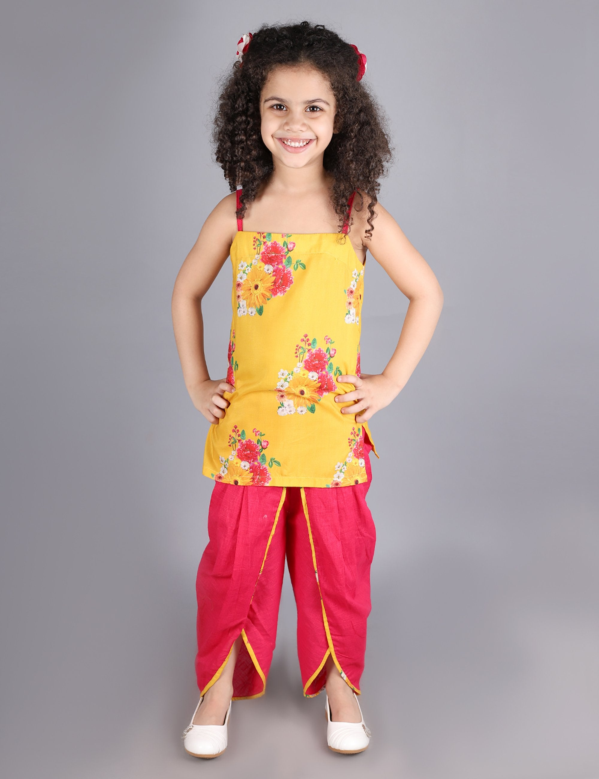 b261b4723 Girls Indo Western Dresses - Buy IndoWestern Suits, Gowns ...