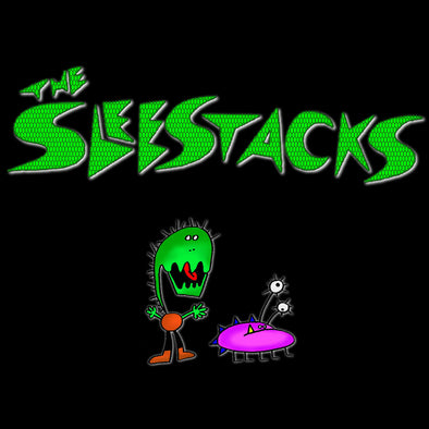 The Sleestacks