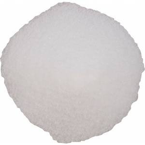 Citric Acid - 2 oz Package