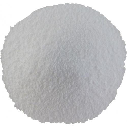 Potassium Carbonate - 2 oz