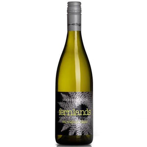 Fernlands Sauvignon Blanc - 750 ml Bottle