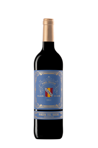 CVNE Ribera del Duero - 750 ml bottle