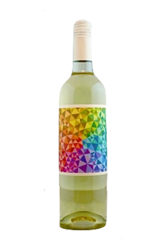 Prisma Sauvignon Blanc - 750 ml bottle