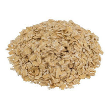Rolled/ flaked Oats