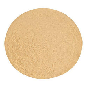 Pale Ale Dry Malt Extract