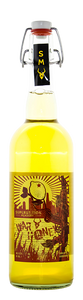 War Honey - Superstition meadery - 750 ml bottle