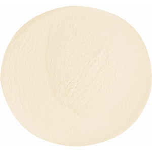 Pilsen Light  Dry Malt Extract (Pilsner)