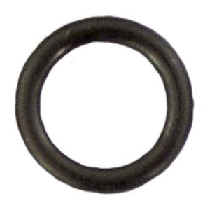 o-ring for corny keg connector body