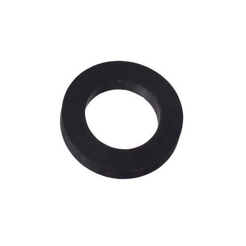 Tail piece/ Beer shank neoprene washer