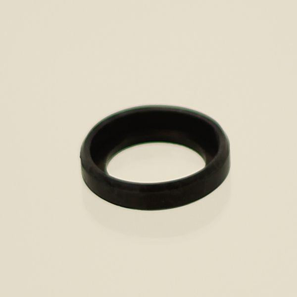 Replacement Bottom Seal for American Sanke D