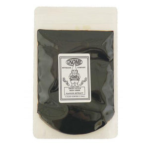 Root Beer Extract - Gnome brand - 4 oz
