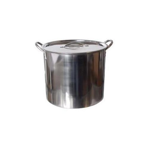 20 qt. kettle pot with Lid