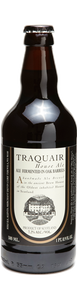 Traquair House Ale 500 ml bottle