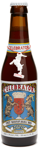 Ayinger Celebrator Dopplebock - 330 ml bottle