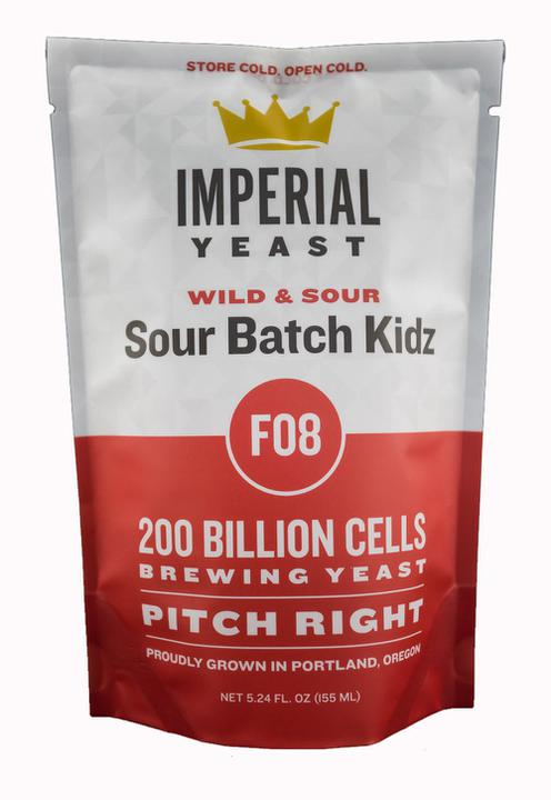 F08 Sour Batch Kidz