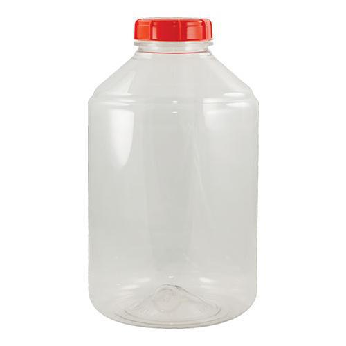 Fermonster - 6 Gallon with spigot