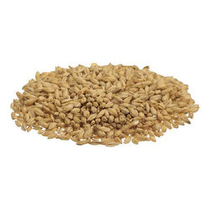 Organic 2-Row Malt (Two Row)