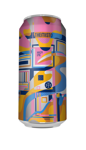 Modern Times THEMISTO - 16 oz Can