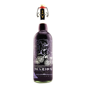Marion - Superstition Meadery - 750 ml bottle
