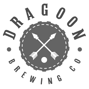Dragoon Santa Cruz'r Golden ale - growler fill