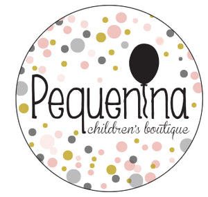 Pequenina Childrens Boutique