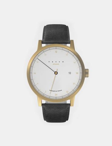 Vasco Watch Optimiste