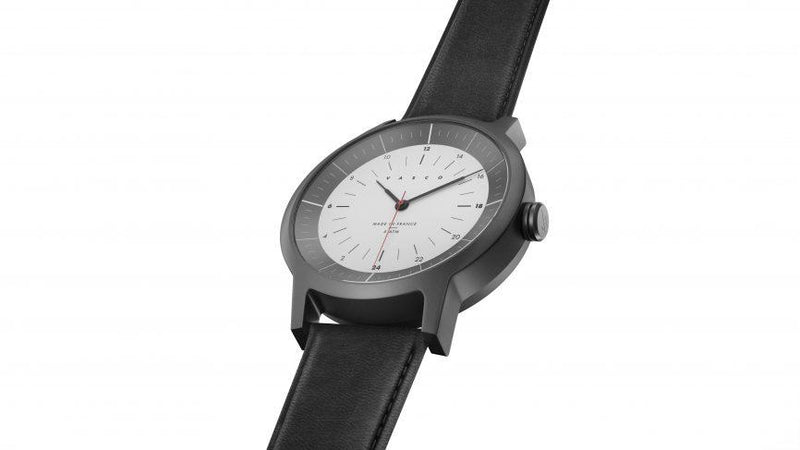 Amiral - VASCO WATCH